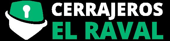 Cerrajeros El Raval